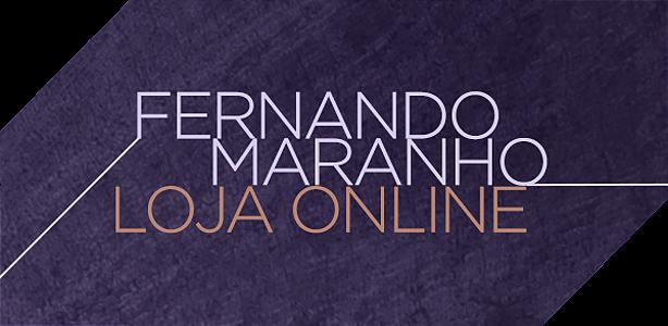 Fernando Maranho