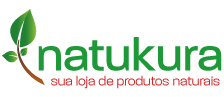 Natukura