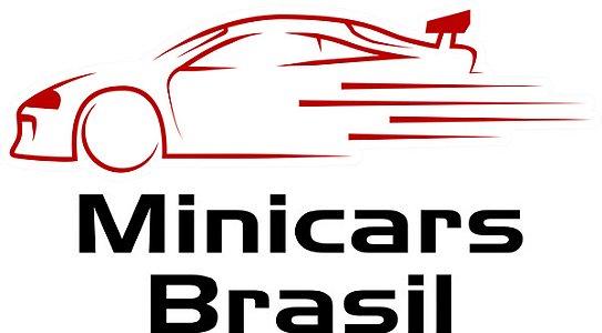 Minicars Brasil