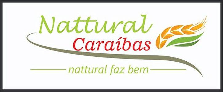 Nattural Caraibas