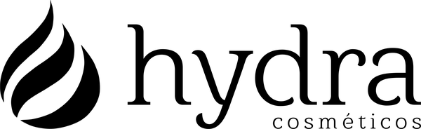 Hydra Cosméticos