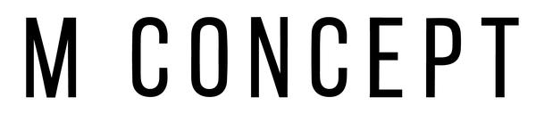 M Concept