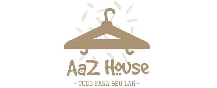 AaZ House