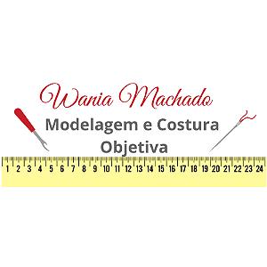 Wania Machado- Mod Cost Objetiva