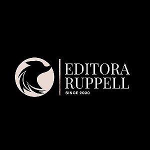 EDITORA RUPPELL