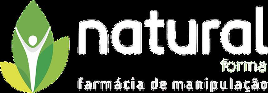 Natural Forma