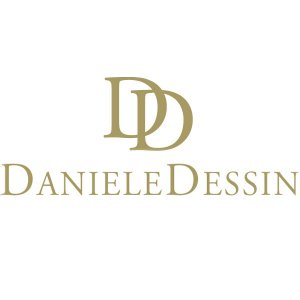 Daniele Dessin