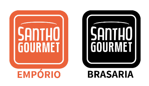 SANTHO GOURMET
