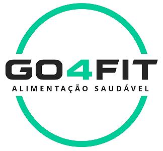 GO4FIT Alimentação Saudável