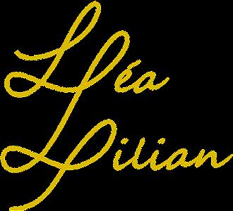 Léa Lilian Semijoias