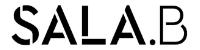 Sala B