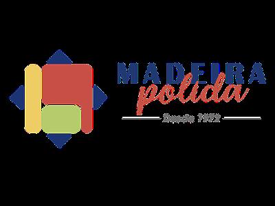 Madeira Polida Online
