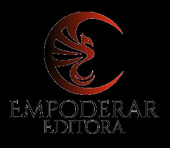 Empoderar Editora