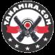 Tanamira.com