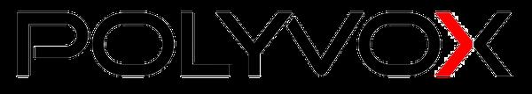 Store Polyvox