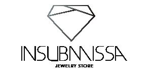 Insubmissa Jewelry Store