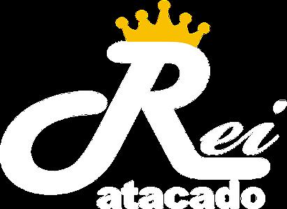 Rei Atacado