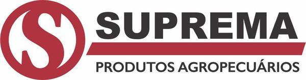 SUPREMA PRODUTOS AGROPECUÁRIOS