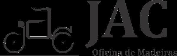 JAC oficina de madeiras