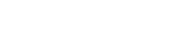 Loja Peroba Rosada - Móveis Rústicos