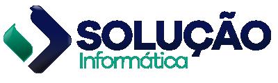 Solução Informática - A melhor Loja de Informática de Valparaíso