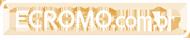 Ecromo