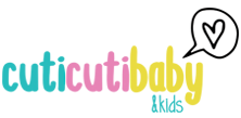 CutiCutiBaby&Kids