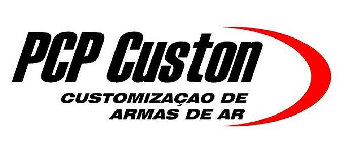 PCP Custon
