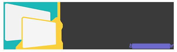 Decoração Fotográfica - Fotolab