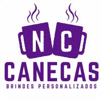NC CANECAS