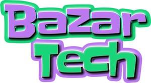 BazarTech