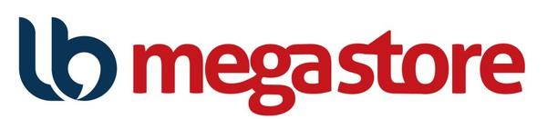 LB Megastore