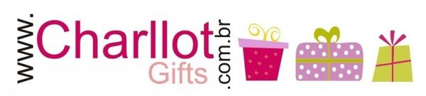 Charllot Gifts