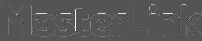 MasterLink Tecnologia