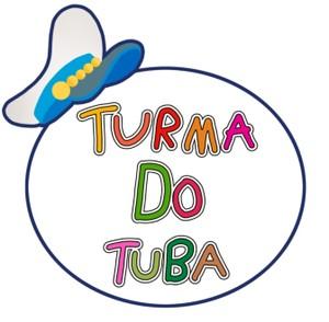 TURMA DO TUBA