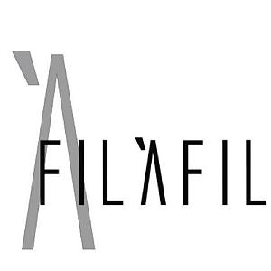 FIL-À-FIL