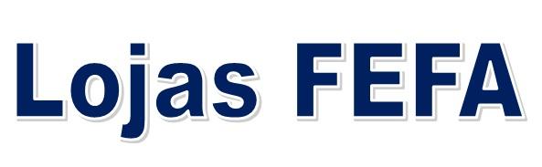 Lojas Fefa