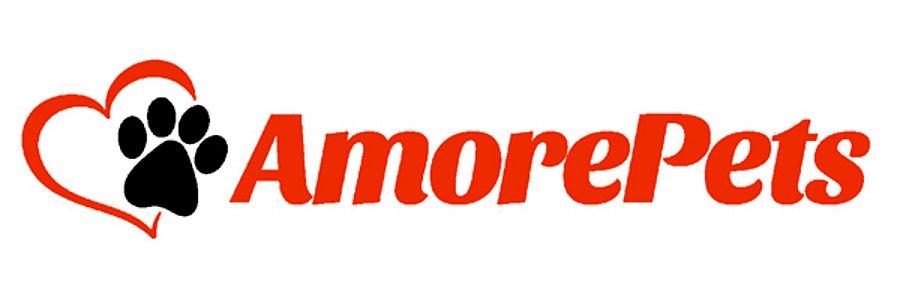AmorePets