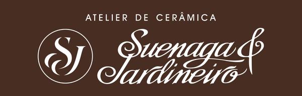 Atelier de Cerâmica Suenaga & Jardineiro - Loja virtual