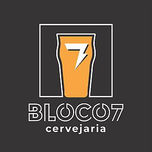 Bloco7 Cervejaria Online