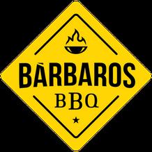 Bárbaros BBQ