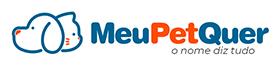 MeuPetQuer