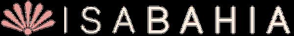 Isa Bahia