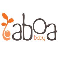 Aboa Baby