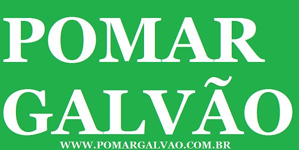 POMAR GALVÃO