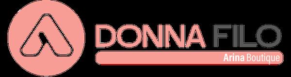 Donna Filó Arina