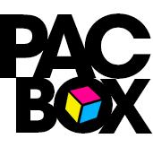 lojapacbox