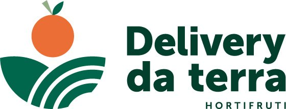 Delivery da Terra - Feira On Line