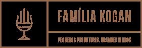 Familia Kogan Wines