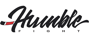 HumbleFightCo
